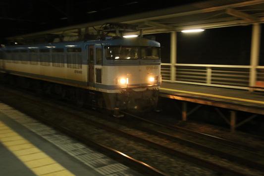 150710吉野夜鉄 (30)のコピー