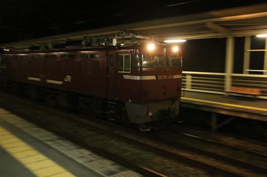 150710吉野夜鉄 (18)のコピー