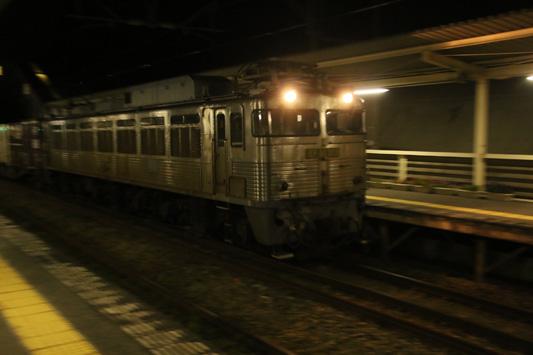 150710吉野夜鉄 (3)のコピー