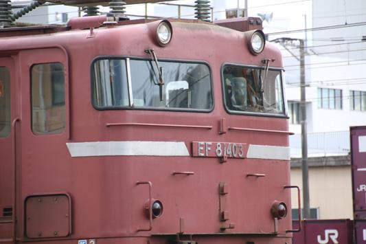 150712大牟田 (15)のコピー