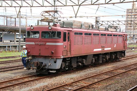 150712大牟田駅構内 (93)のコピー