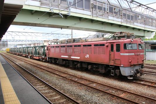 150712大牟田駅構内 (96)のコピー