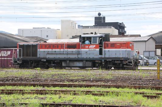 150711大牟田駅 (65)のコピー