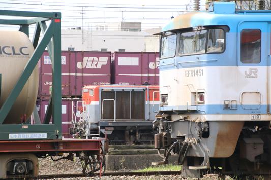150711大牟田駅 (56)のコピー