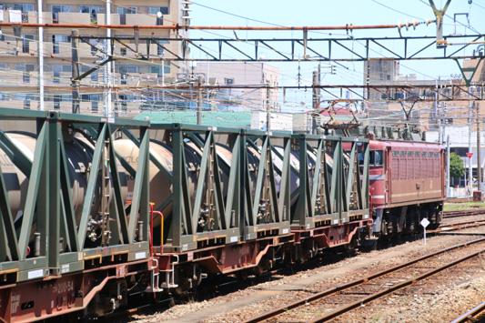 20150725大牟田駅 (104)のコピー
