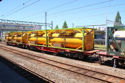 20150725大牟田駅 (105)のコピー