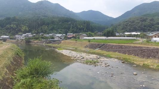 20150809日田彦山線 (30)のコピー
