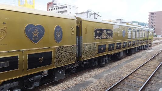 20150809日田-或る列車 (41)のコピー