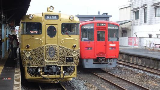 20150809日田-或る列車 (71)のコピー