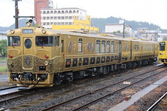 20150809日田-或る列車 (113)のコピー