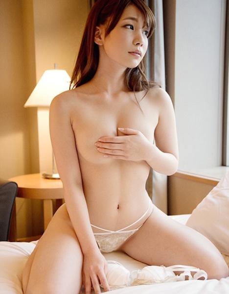 新・素人娘、お貸しします。 30 長谷川るい(11)