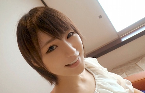 桂木なお 19歳 大学生(1)