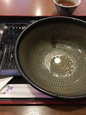 0723鉢