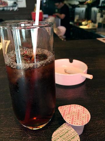 0725コーヒー