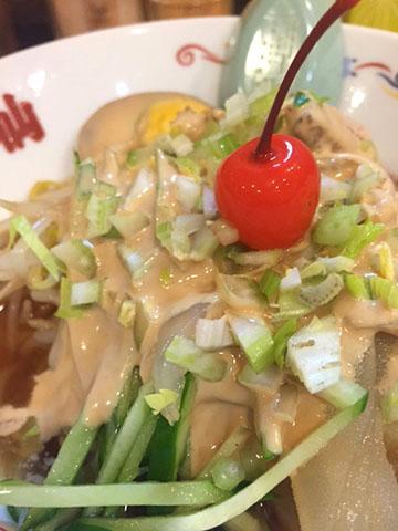 0728冷麺3