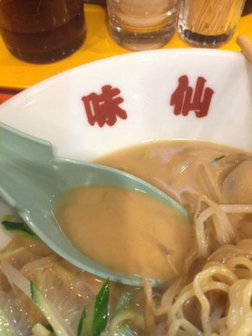 0728冷麺4