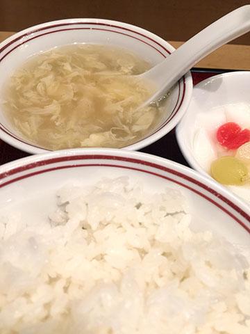 0729スープ