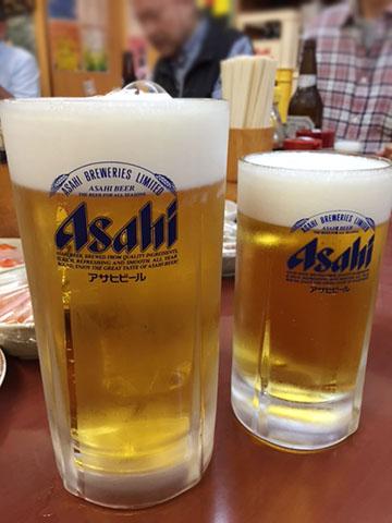 0730ビール2