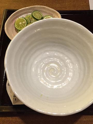 0802鉢