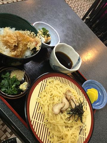 0810定食