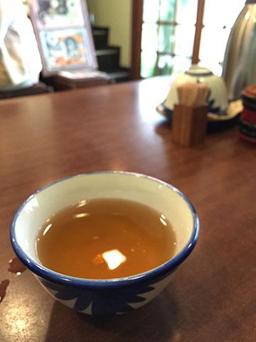 0813茶