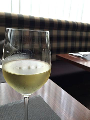 0815ワイン