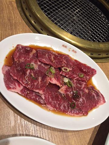 0816肉2