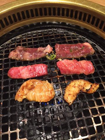 0816肉3