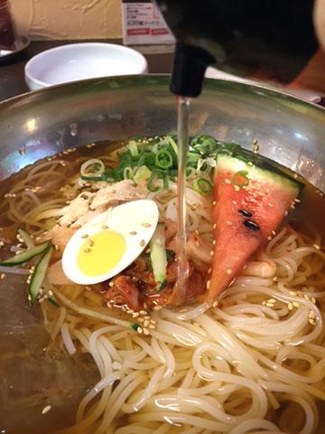 0818冷麺3