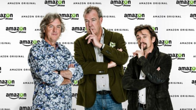 james-may-jeremy-clarkson-richard-hammond.jpg