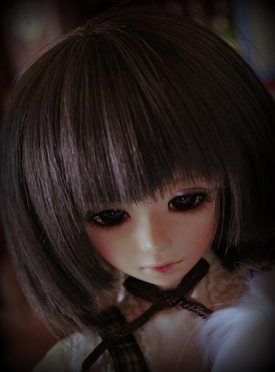 DSC_0030_2015021910121694e.jpg