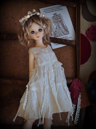 DSC_0038_20150120093437964.jpg