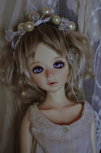 DSC_0041_20150120093438560.jpg