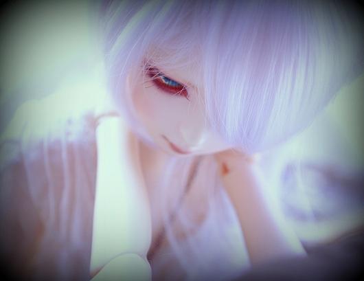 DSC_0077_201502081610469fb.jpg
