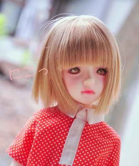 DSC_0114_20150819101807d39.jpg