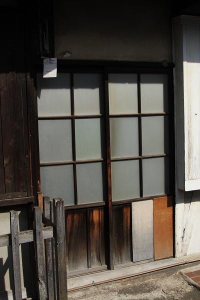150725-sakura-09.jpg