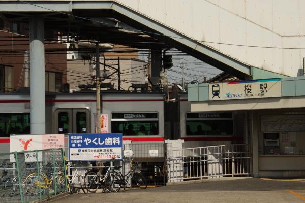 150725-sakura-12.jpg