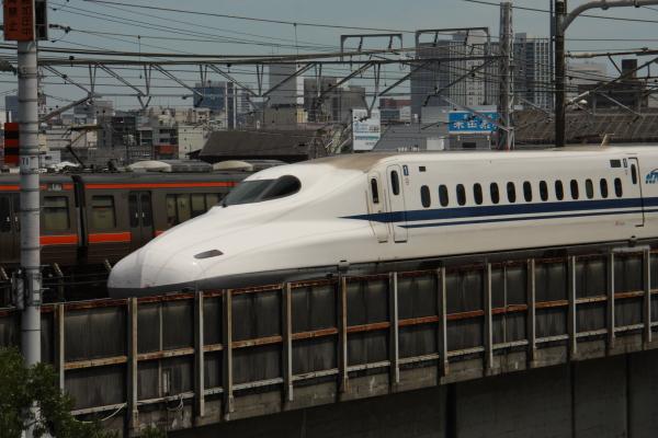 150726-biwajima-02.jpg