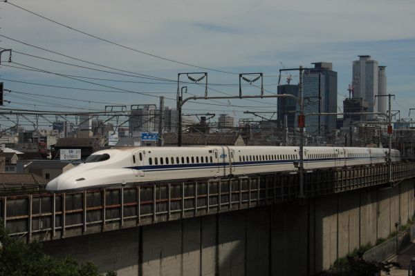 150726-biwajima-03.jpg