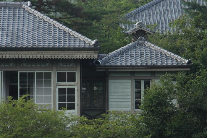 150802-meiji-40.jpg