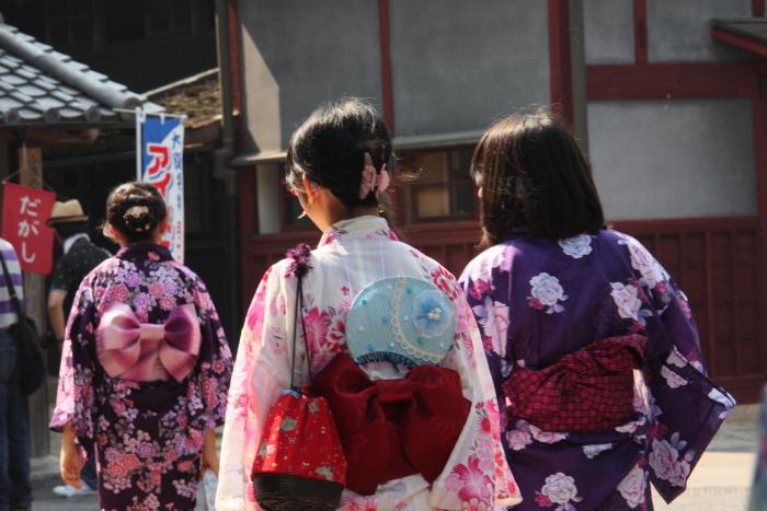 150802-yukata-03.jpg