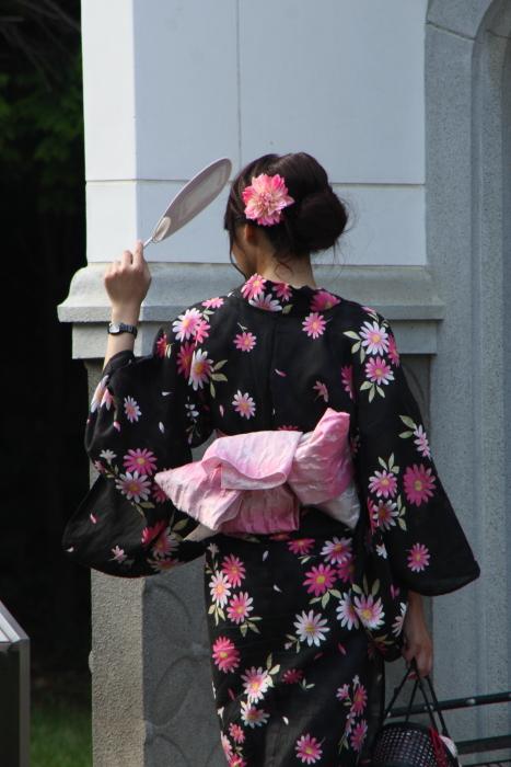 150802-yukata-08.jpg