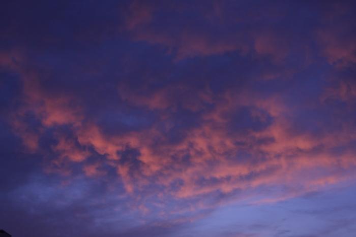 150899-sunset-01.jpg