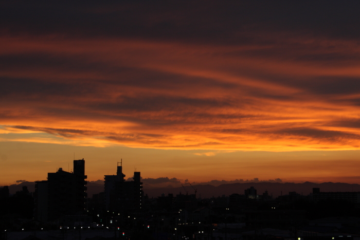 150899-sunset-02.jpg