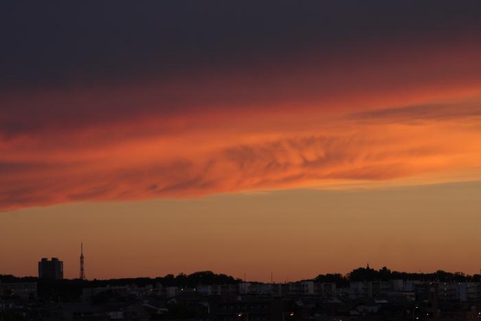 150899-sunset-03.jpg