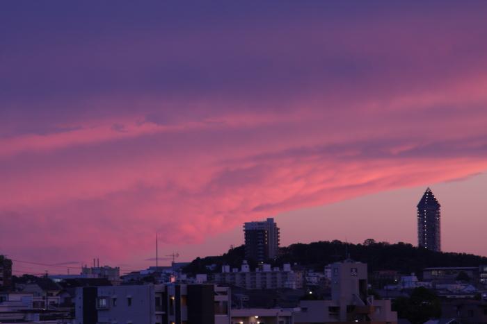 150899-sunset-04.jpg