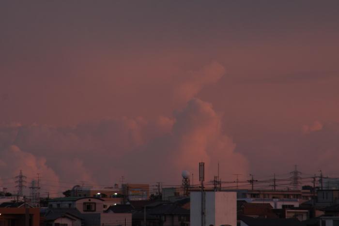 150899-sunset-05.jpg