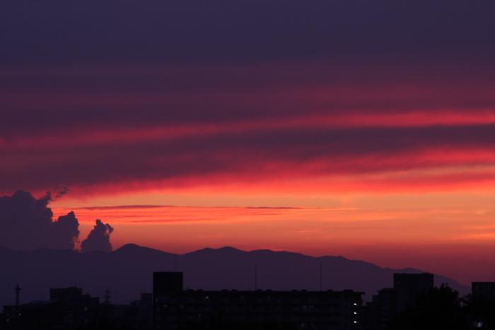 150899-sunset-08.jpg