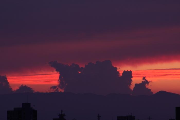 150899-sunset-09.jpg