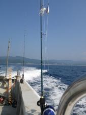 日本海イカメタル2